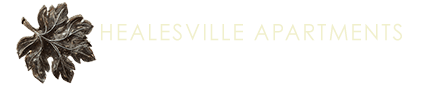 Healesville Apartments – Accommodation Yarra Valley Logo